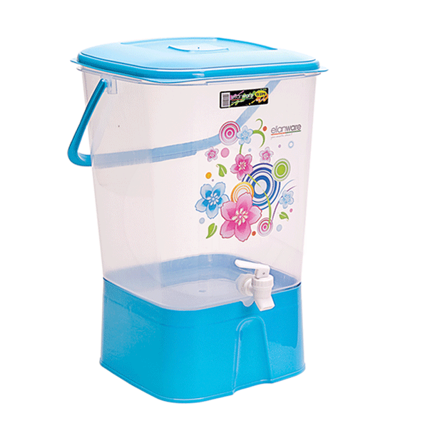E570<br>Water Dispenser<br>储水器