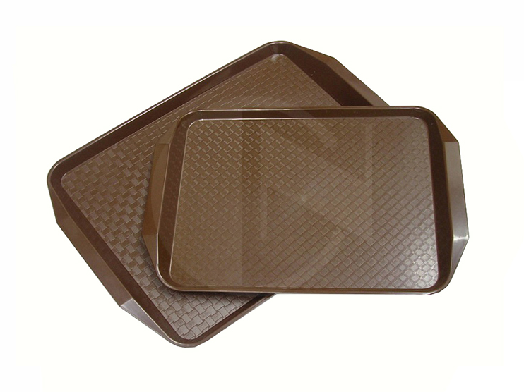 BT-382,BT-383<br>Serving Tray<br>方 餐 盘