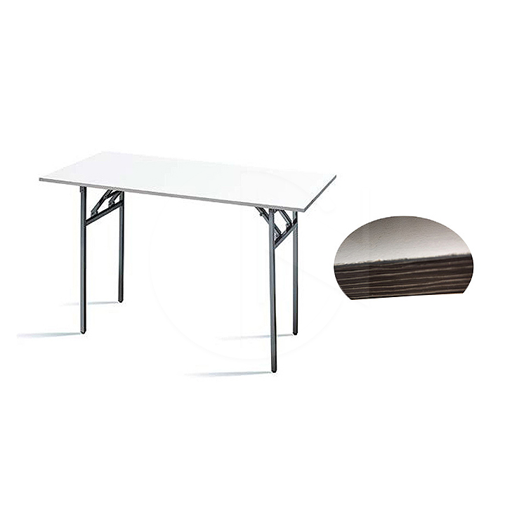 TP6076~6015<br>Banquet Table <br>桌子