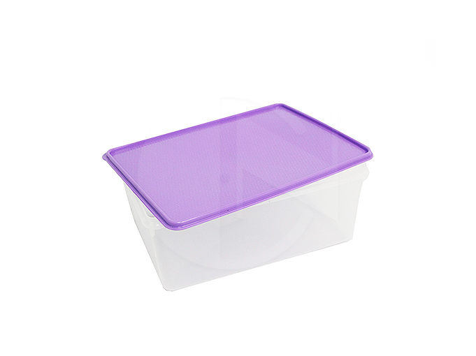 3284PCN~3286PCN<br>Square Food Container<br>长方盒