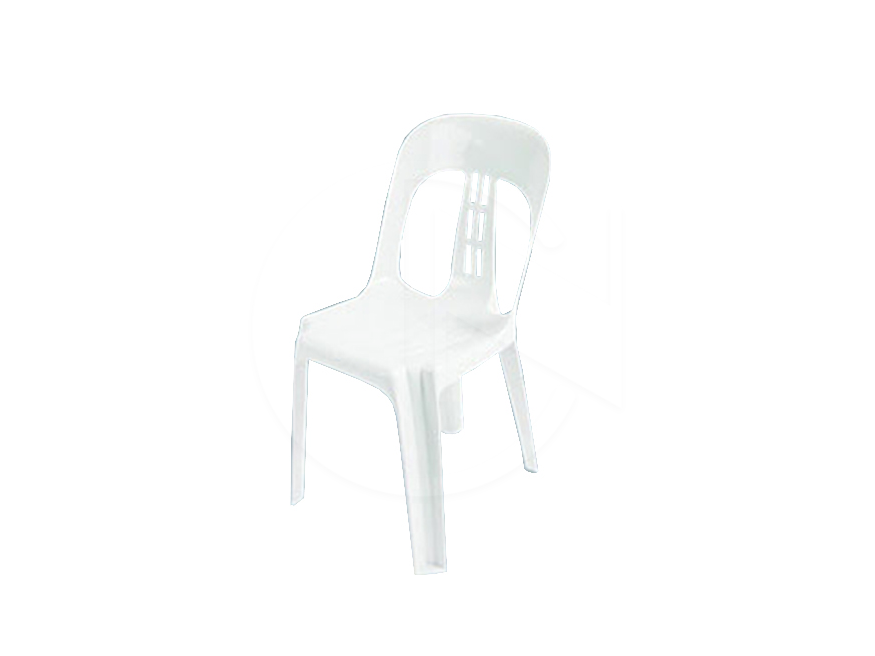 MS-938B<br>Side Chair<br>靠 背 椅 子